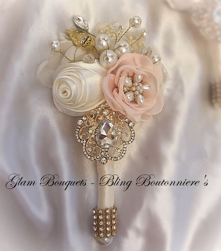 Custom Grooms Boutonniere, Mothers lapel, Wedding Accessories, Lapel, Boutonniere, Wedding pins, Boutonniere, Lapel