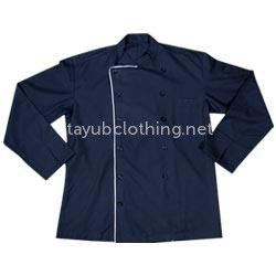 tayubclothing.net - Manufacturers, Distributors & Wholesalers of Hotel Uniforms in India. Our products are Hospital Uniforms, School Uniforms, Corporate Uniforms, Industrial Apparels, Ladies Vests, T-Shirts / Casuals, Industrial Caps, Industrial Aprons, etc. For more - www.pepagora.com/products/hotel-uniform