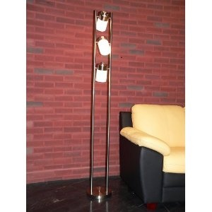 71 best floor lamps images on pinterest