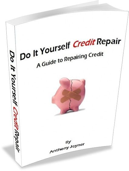 Your credit history is a very important part of your financial life. It can determine whether you can buy a house or a car, and how much you'll pay for it. There are many credit repair services that can help you raise your credit score; but there are just as many scams. Find the best credit repair companies that are sure to get results! Our recommendations can definitely help get you choose the best! Credit Scores, #CreditScores
