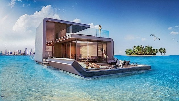 snygo_files003-floating-luxury-villa Floating Pinterest
