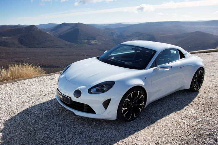 Todos sabemos que la marca francesa Renault, siempre se ha especializado en ser una marca generalista que fabrica automóviles pequeños, para satisfacer mercados especialmente familiares con vehícul...