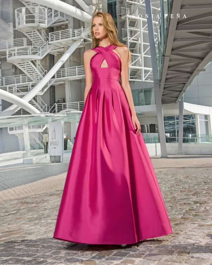 22 best Andrea images on Pinterest | Evening gowns, Evening dresses ...