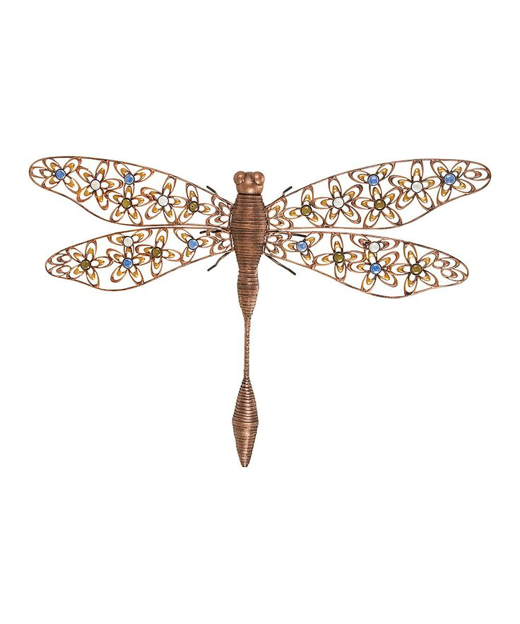 Dragonfly Wall Decor 31 best dragonfly fetish images on pinterest