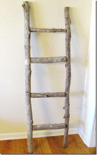 Made as a picture display but could be used as a trellis (inside or out) or for chicken roost