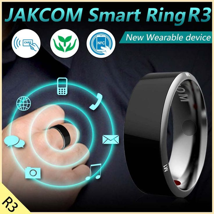 Like and Share if you want this  Jakcom R3 Smart Ring New Product Of Smart Activity Trackers As Bag Gps Lcd Itag   Tag a friend who would love this!   FREE Shipping Worldwide   Get it here ---> https://shoppingafter.com/products/jakcom-r3-smart-ring-new-product-of-smart-activity-trackers-as-bag-gps-lcd-itag/