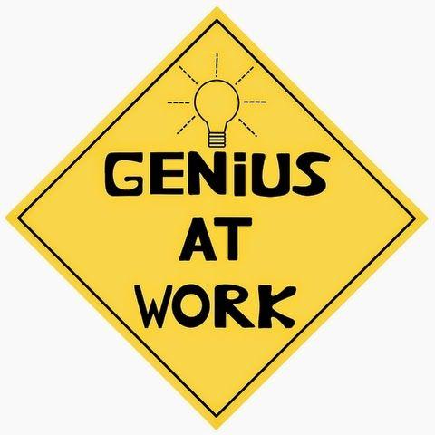 Genius Hour, 20 Time, Passion Projects - Teacher blog (ELA, Middle School, Language Arts)