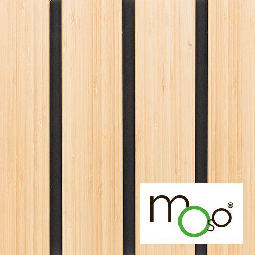 bamboo sp natural