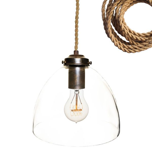 Rope Lights Kitchen: 12 Best Images About Architect Collection- Hand Blown