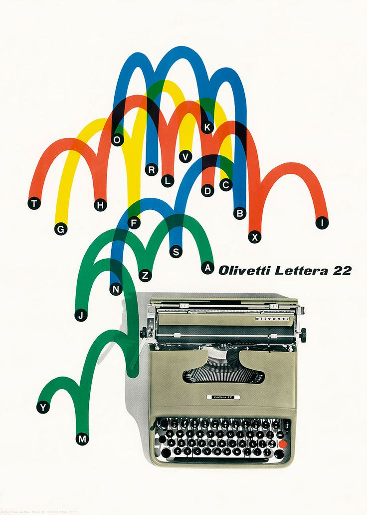 olivetti-posters-collection-03