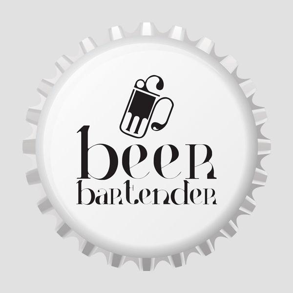 BeerBartender logo