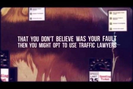 Keeping your driver's license should be one of your primary concerns, and when you employ Traffic Lawyer In Delaware that has a working knowledge of the circuit court system of the area, you greatly increase your chances of doing so. Traffic lawyers are not treated equally, so be sure that you find a professional that will treat your case with respect, represent you with pride, and do everything necessary to lessen the blow that your situation will deliver.