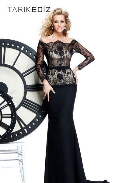 Длинные вечерние платья с кружевом длинная юбка в пол