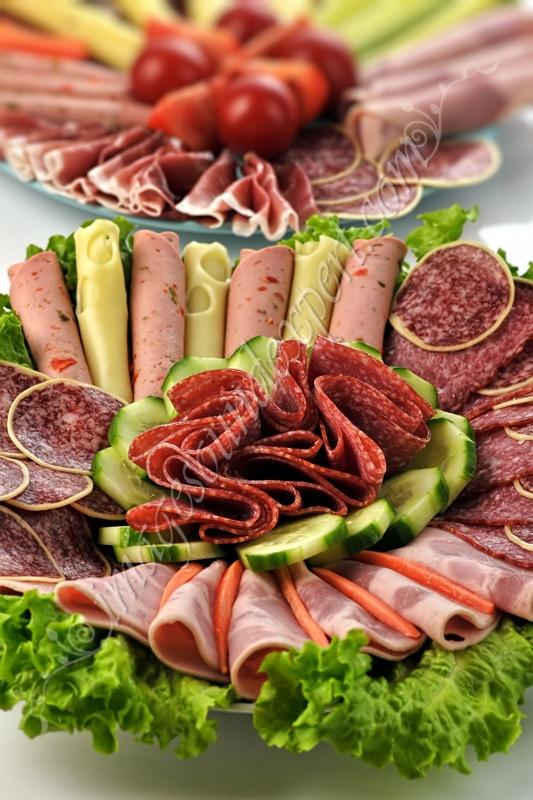 Fotografii produs - catering, Photos product - catering, Fotos Produkt - Gastronomie, Photos des produits - Traiteur   www.imagesoundexpert.com