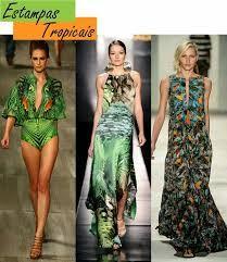 desfiles de moda 2015 - Pesquisa Google