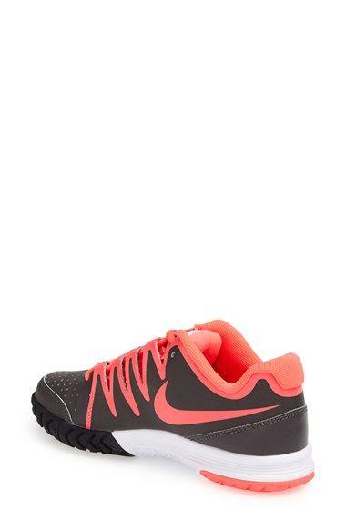 17 best ideas about Tennis Court Shoes on Pinterest | Tennis ...