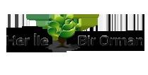 Tekhnelogos Yazılım firmasının sosyal sorumluluk projesi olan Her ile Bir Orman'ın sosyal medya yönetimini yapıyoruz.         Verilen Hizmetler    Topluluk yönetimi, içerik yönetimi ve moderasyon  Sosyal medyada konuşulma takibi ve raporlanması  Blog çalışmalarının gerçekleştirilmesi  Sosyal ağlarda uygulama ve yarışma geliştirme  Kreatif Facebook reklamı