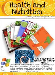 Early nutrition programming of long-term health.