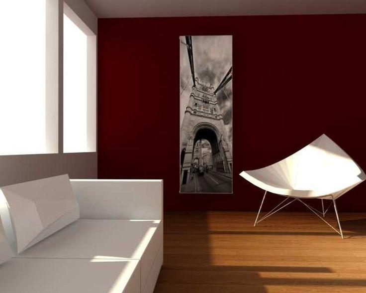 Les 20 meilleures images du tableau Deco Appart sur Pinterest - Fuite Radiateur Chauffage Maison