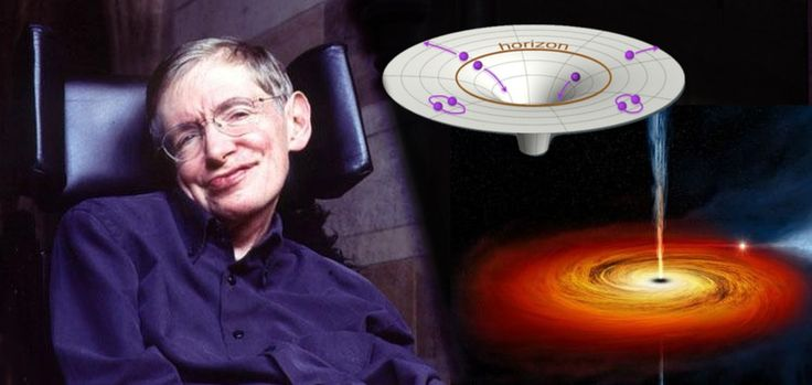 Hawking Radiation Replicated in a Laboratory? A researcher has announced the creation of a simulation of Hawking radiation in a laboratory setting.