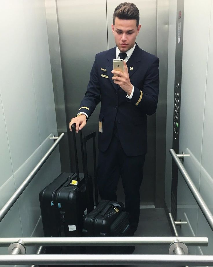 From @nykls Back to reality  take me back to vacation please !! Another 4 days rotation before I finally got a few days off  _______________________________________________________________#elevatorpic #lufthansa #cabincrew #crewlove #goodtimes #instagram #crewme #crewfie #crewlife #aircrew #a380 #flightattendant #flightclub #airbus #gaycabincrew #gaycute #cute #maninuniform #gayboy #picoftheday #guy #me #hot #boy #gay #lufthansaflugbegleiter #igers #eyes #uniform #jumpseatcrew crewiser