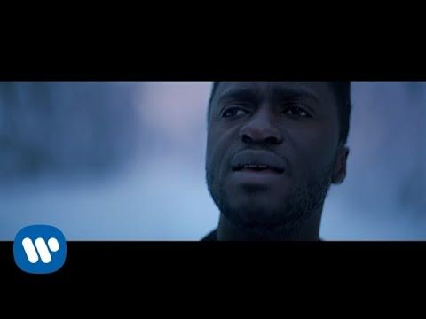 Kwabs - Perfect Ruin [Official Video] Achingly sad song & a voice that you will feel in your gut