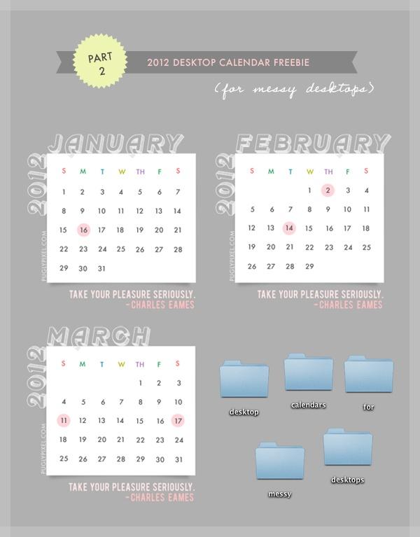 how to add calendar pixel 2