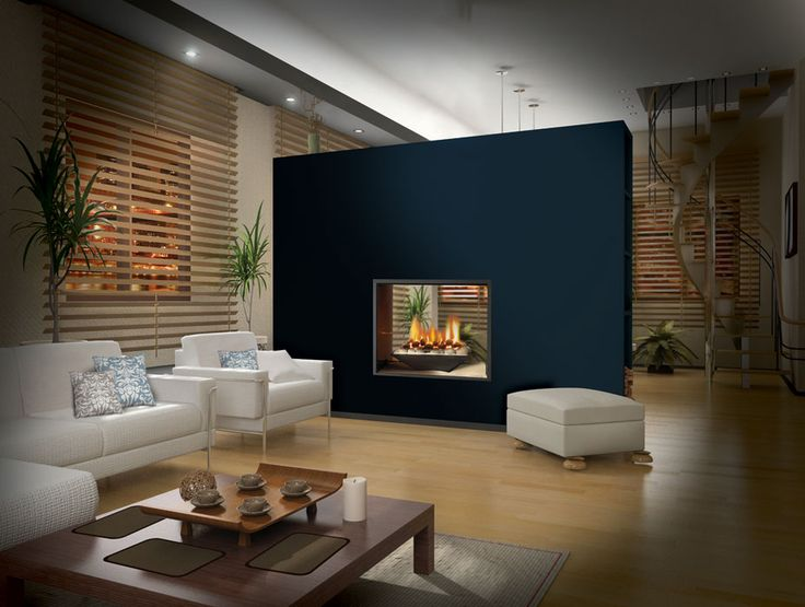 Extra Small Gas Fireplace Inserts - 17 Best Ideas About Ventless Propane Fireplace On Pinterest Gas