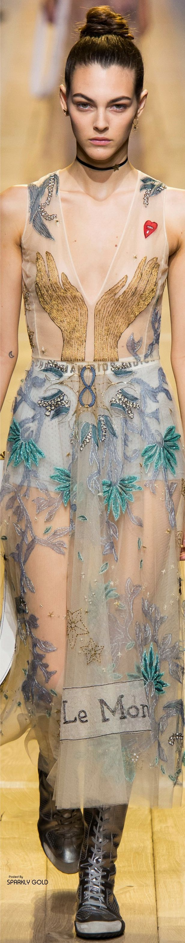 best embellished images on pinterest embroidery fashion