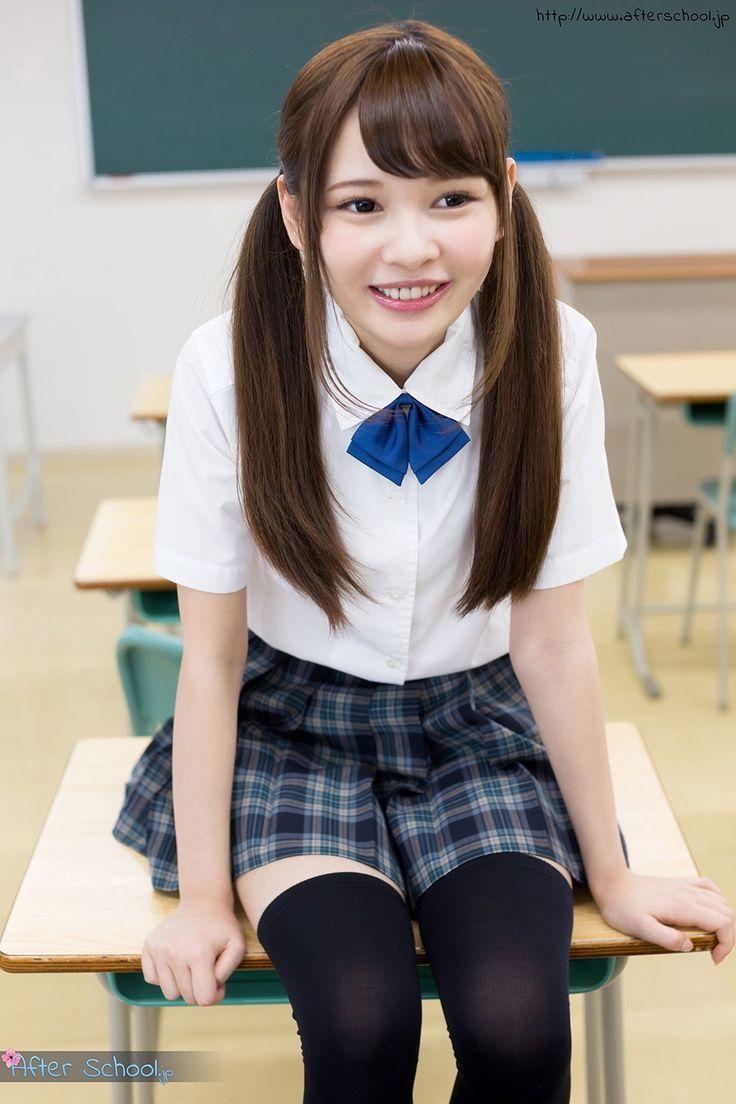 Cute Atomi Shuri      -8141