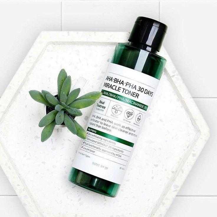 تونر الشاي الأخضر الكوري الي تكلمت عنه الجميله نورس ستار وأغلب المشاهير يستخدموا يجنن Korean Cosmetics Skin Care Cosmetic Skin Care Fast Hair Growth Shampoo