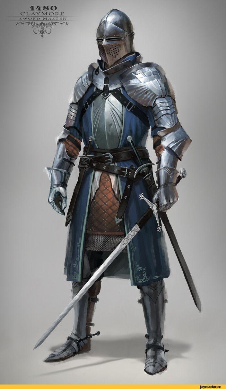 Картинки средневековья рыцари, кожаной свадьбой своими