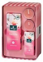 http://www.voordeel-geuren.nl Heerlijke geuren/parfums voor hem en haar  Tegen zeer lage prijzen en snel in huis!