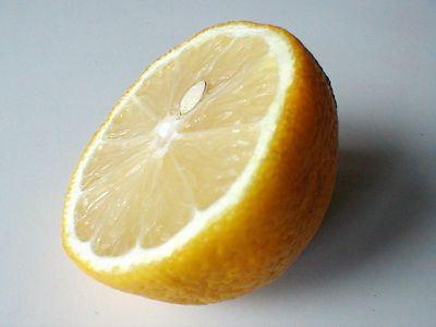 citroen water voordelen