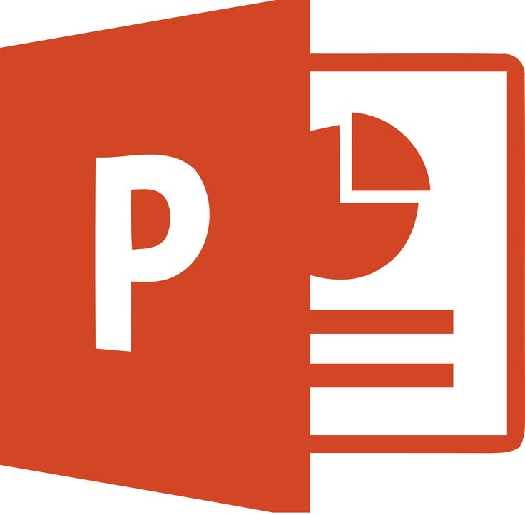 PowerPoint – Faded Image Watermark