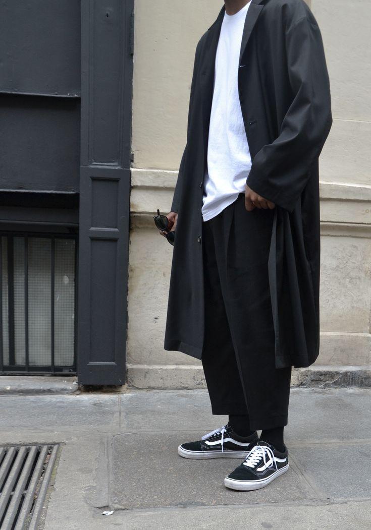 SUS - Sick Urban Streetwear