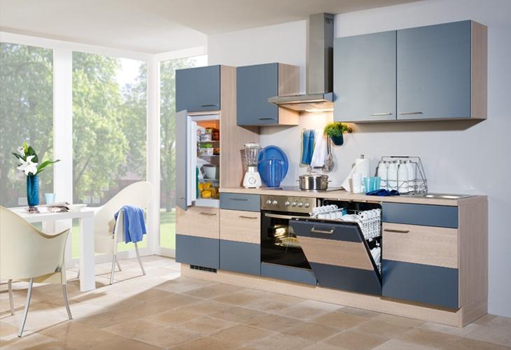 21 beste afbeeldingen van blauwe keukens lichtblauwe keukens keukens en keuken idee n. Black Bedroom Furniture Sets. Home Design Ideas