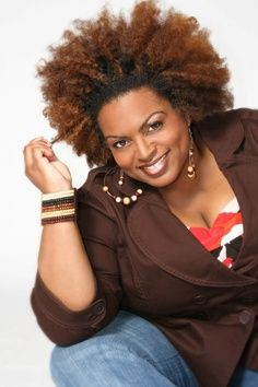 Pin Curl Hairstyles Black Women Natural Hairstyles For