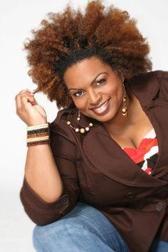 pin curl hairstyles black women