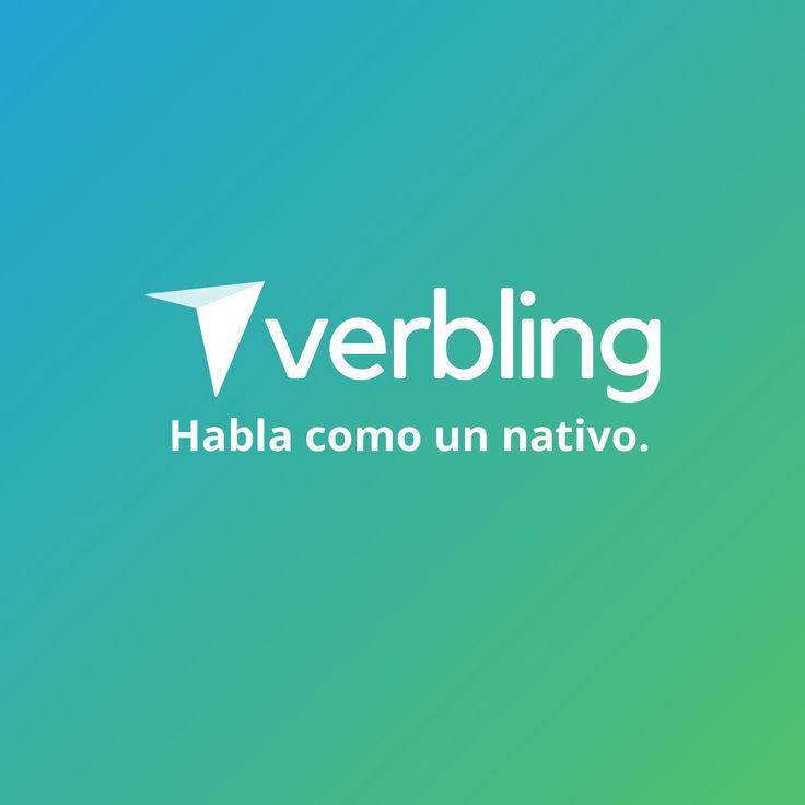 Los profesores de inglés de Verbling son la clave para que consigas una mayor fluidez en el idioma. Busca profesores y tutores de inglés nativos y cualificados que puedan ayudarte a aprender inglés.