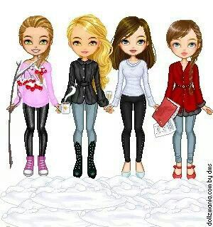 Dollz maina .com