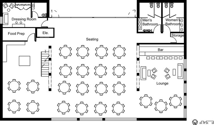18 best venue floor plans images on pinterest marriage for Banquet hall floor plans