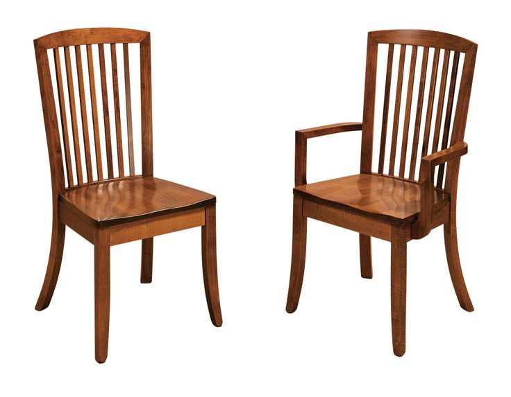 Best Place Buy Amish Furniture