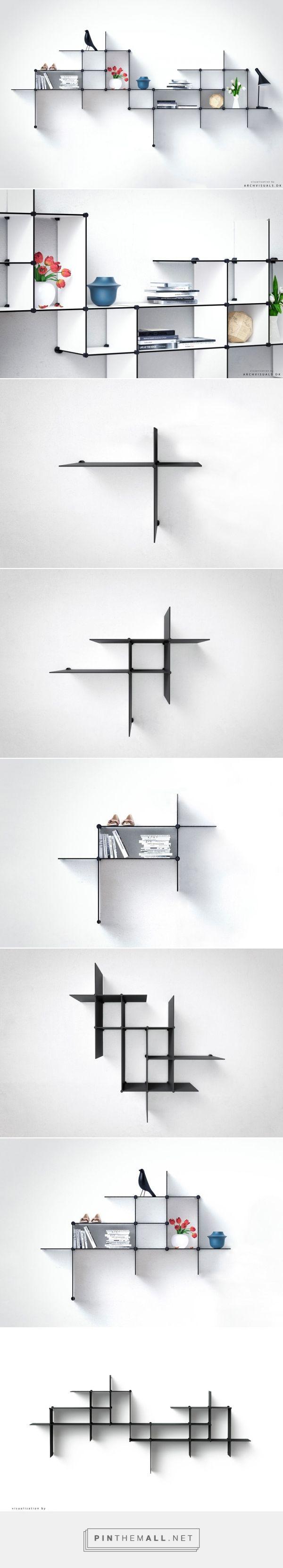 best 25 shelving systems ideas on pinterest modular bookshelves