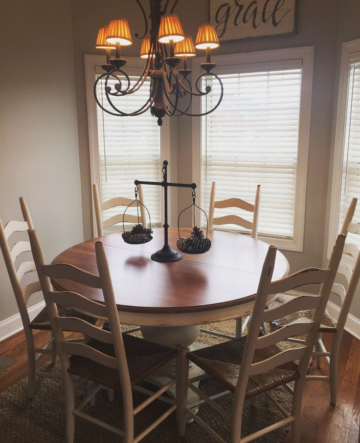 35 Best Images About Refinished Oak Tables On Pinterest: 189 Best Images About The Shabby Bee/ Murfreesboro TN On