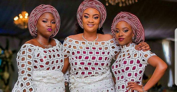 @afrobeautee  Unique and creative Aso ebi latest styles  Aso ebi for wedding Aso Ebi Styles #od9jastyles #ankara_and_asoebi_styles #ankaralovers #od9ja #ankarafashion #ankara #ankarastyles #ankaradress #asoebiinspiration #asoebispecial #ankaraprint #africanskillingit #ankarafreak #ankarafabrics #ankaraswag #ankaraskirt #ankarastyle #everydayafricanfashion #ankarastyle#ankaraskirt#stylemeafrica#kitenge#africandesigners#africanfashion#africanwear#africanprint#naijagirlskillingit #nigeria…