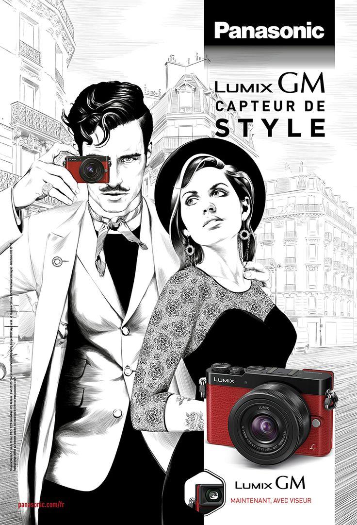 http://www.llllitl.fr/2014/11/meilleures-publicites-francaises-s45-46/
