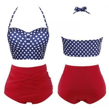 #bikinis #dot