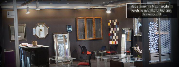 3D GRAVÍROVÁNÍ   SZKLO-LUX Jaroslaw Fronczak - SZKLO - LUX Jaroslaw Fronczak   Processing and wholesale of glass