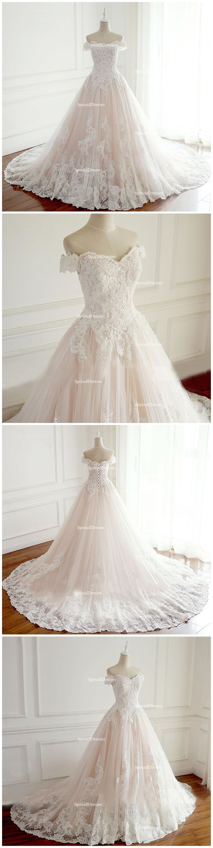 Best womenus fashion images on pinterest cute dresses lace